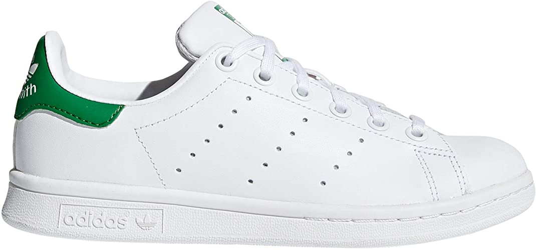 basquette adidas stan smith femme